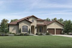 11232 Mesa Verde (Quinton)