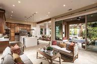 Borello Ranch Estates by Toll Brothers in San Jose California