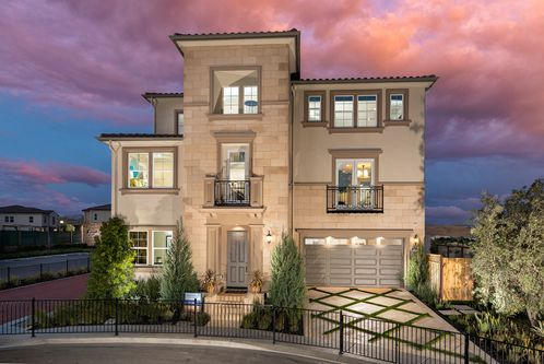 New Homes in San Ramon, CA   159 Communities   NewHomeSource