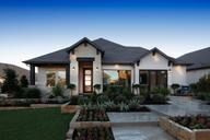 Travisso - Capri Collection by Toll Brothers in Austin Texas