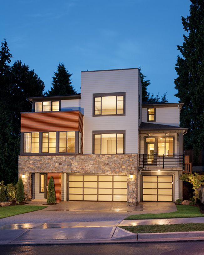 'Windsor Grove' by Toll Brothers-WASHINGTON-SEATTLE in Seattle-Bellevue