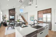 Harbor Vista by Toll Brothers in Seattle-Bellevue Washington