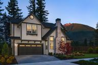 Cascade Canyon by Toll Brothers in Seattle-Bellevue Washington