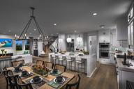 Stone Creek at Sammamish by Toll Brothers in Seattle-Bellevue Washington