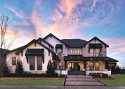 Breakwater by Toll Brothers by Toll Brothers in Austin Texas