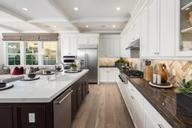 Twin Oaks - Arbor by Toll Brothers in Oakland-Alameda California