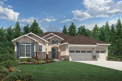 6308 Meadow Grass Court (Montana)