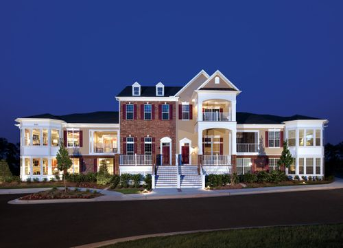 Townhomes And Condos For Sale In Raleigh Durham Chapel