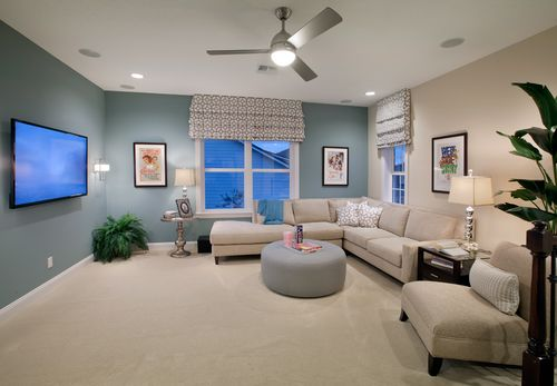 Greatroom-in-Anastasia-at-Coastal Oaks at Nocatee - Heritage Collection-in-Ponte Vedra