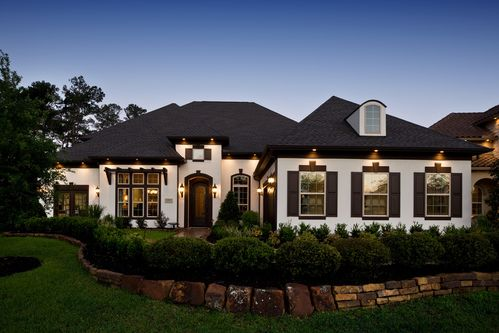 Toll Brothers Fort Worth Tx Communities Homes For Sale