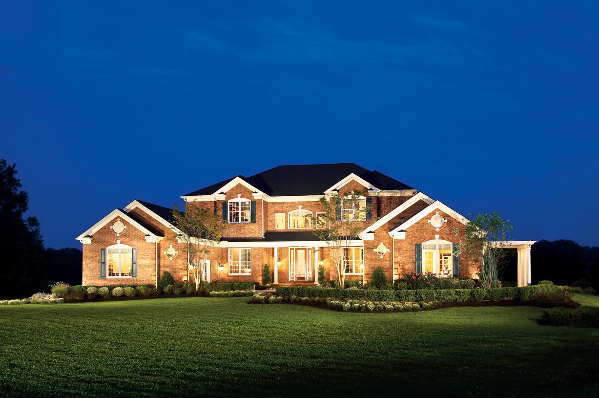 Home Builder Deals And Specials In Washington Md
