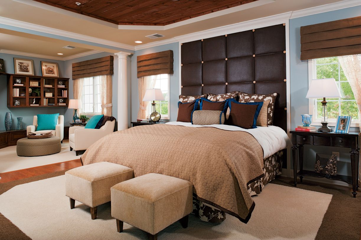 Bedroom-in-Hopewell-at-Marlboro Ridge - The Hunt-in-Upper Marlboro