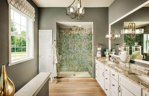 Bathroom-in-Binghamton-at-Regency at Wappinger - Villas-in-Wappingers Falls