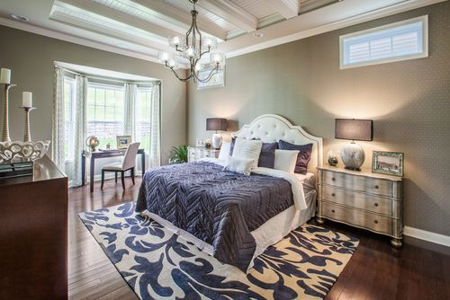 Bedroom-in-Binghamton-at-Regency at Wappinger - Villas-in-Wappingers Falls