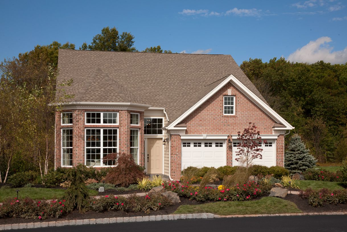 Sea Breeze At Lacey in Forked River, NJ, New Homes & Floor Plans by ...
