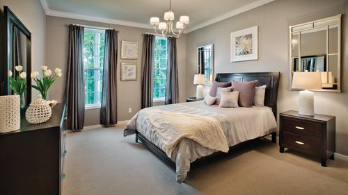 Bedroom-in-Kimberton-at-Regency at Wappinger - Meadows-in-Wappingers Falls