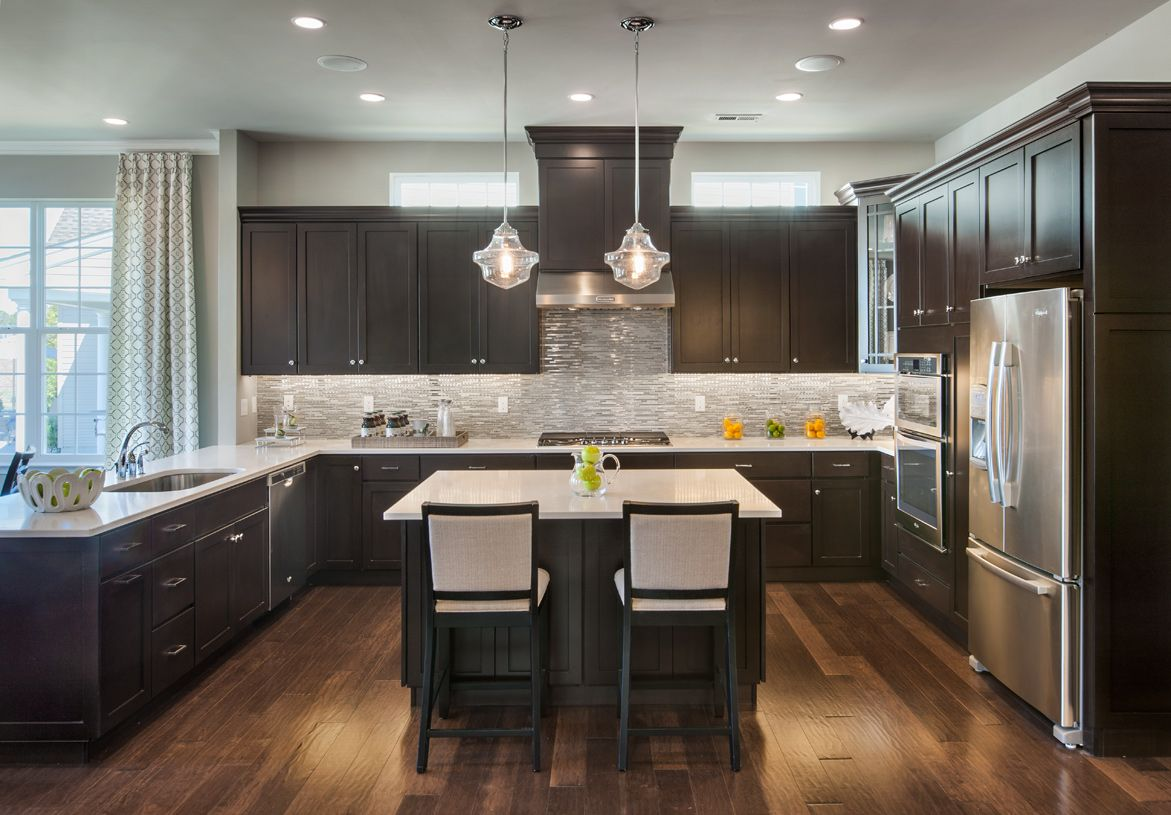 Kitchen-in-Binghamton-at-Sea Breeze at Lacey-in-Forked River