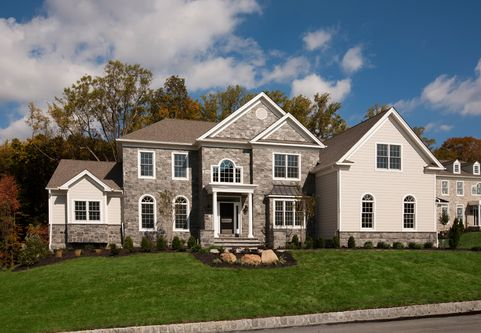 search southeastern new homes find new construction in southeastern pa
