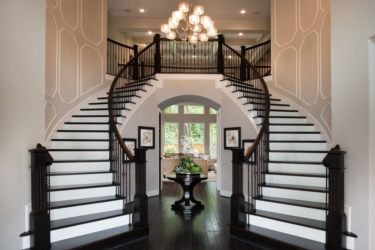 Woodson S Reserve Estate Collection In Spring Tx New