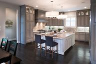 Woodson's Reserve - Estate Collection by Toll Brothers in Houston Texas