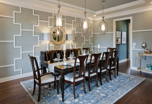 Dining-in-Hollister-at-Reserve at Franklin Lakes - Signature Collection-in-Franklin Lakes