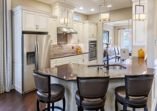 Kitchen-in-Farmington-at-Enclave at Ocean-in-Asbury Park