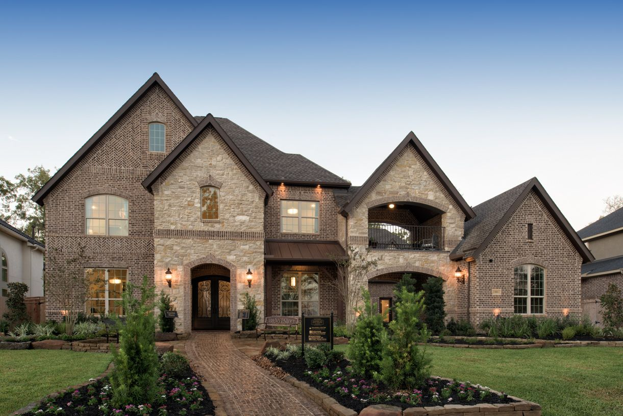 new homes in angleton tx view 1 152 homes for page 3