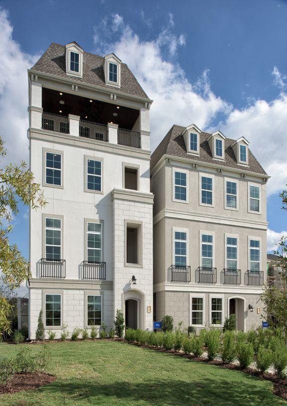 Royal Oaks Courtyard Villas In Houston Texas
