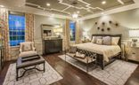 homes in Regency at Flanders by Toll Brothers