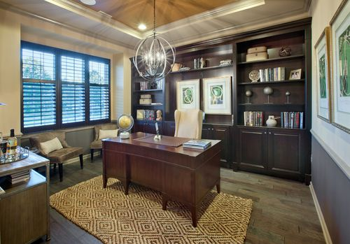 Study-in-Hammond-at-Regency at Wappinger - Villas-in-Wappingers Falls