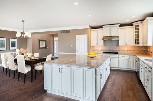 Kitchen-in-Amwell-at-Regency at Readington Carriages-in-Whitehouse Station