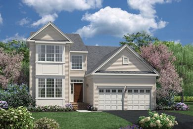 Methuen Ma Zip Code Map.New Construction Homes Plans In Methuen Ma 280 Homes