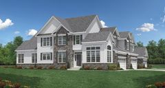 3724 Parris Boulevard (Bucknell Country Manor)