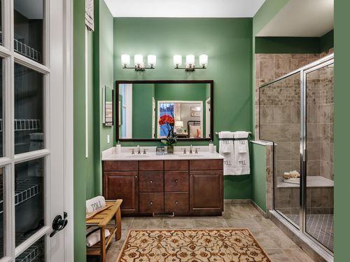 Bathroom-in-Fairhaven-at-Regency at Emerald Pines-in-Methuen