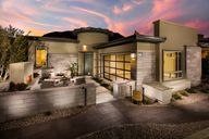 Regency at Summerlin - Summit Collection by Toll Brothers in Las Vegas Nevada