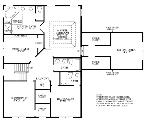 Plan Aldie Virginia 20105 Plan at Lenah Mill The Villages by – Lenah Mill Site Plan