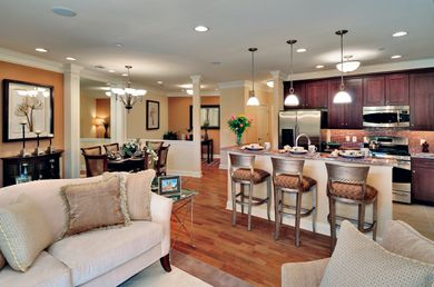 Northeast Philadelphia New Homes For Sale Search New Home Builders