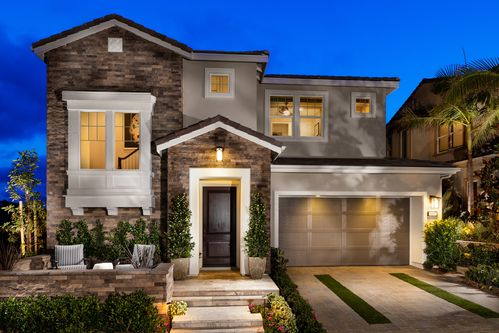 toll brothers san diego ca communities homes for sale newhomesource