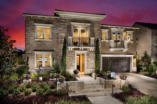Tile Flooring San Diego Vista Carlsbad: New Homes In Carlsbad, CA