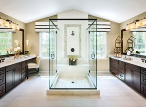 homes in Toll Brothers at Valeria by Toll Brothers