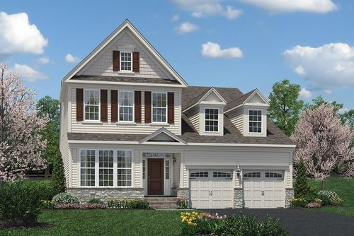 Bronson-Design-at-Regency at Wappinger - Villas-in-Wappingers Falls