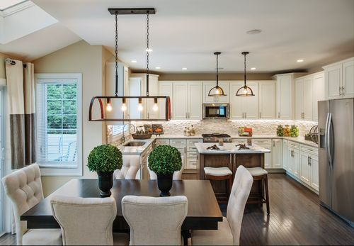 Kitchen-in-Ellsworth II-at-Estates at South Windsor-in-South Windsor