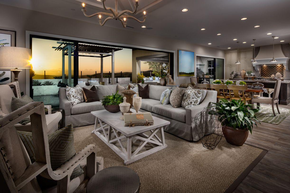 100 K D Home Design Houston New Homes In San Diego Dieg
