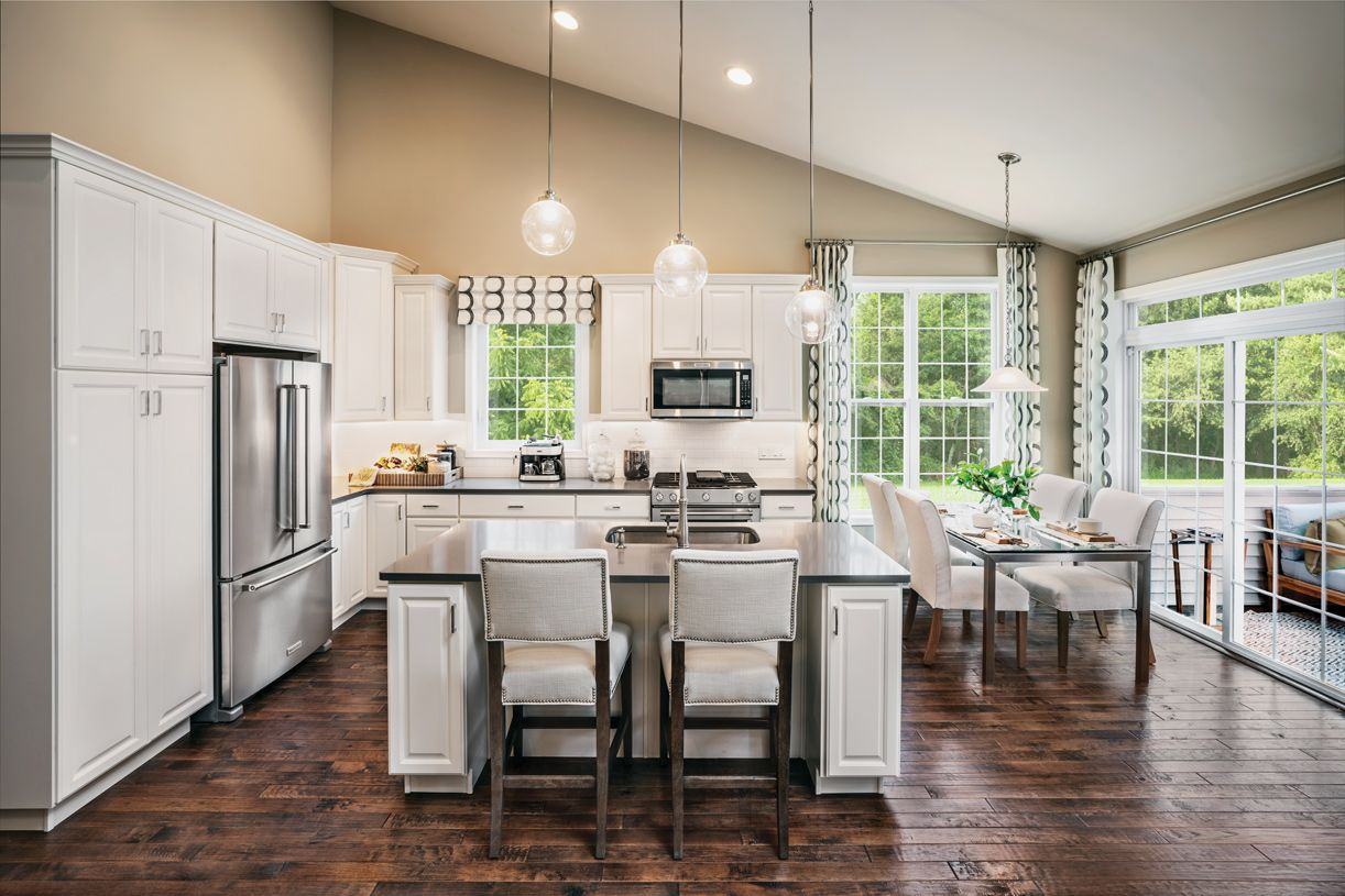 Kitchen-in-Kimberton-at-Regency at Prospect-in-Prospect