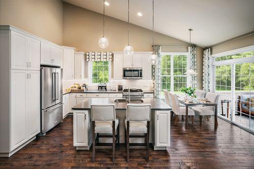 Kitchen-in-Kimberton-at-Regency at Prospect-in-Prospect