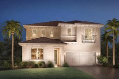 108330 Royal Cypress Way (Sanibel Palm Beach)