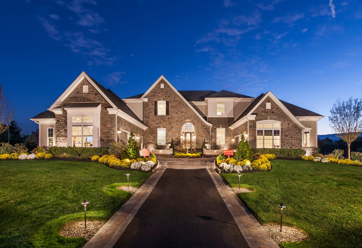 Northeast Philadelphia New Homes For Sale Search New