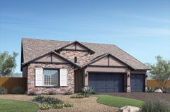 2420 Buttermere Ct (Brookshire)