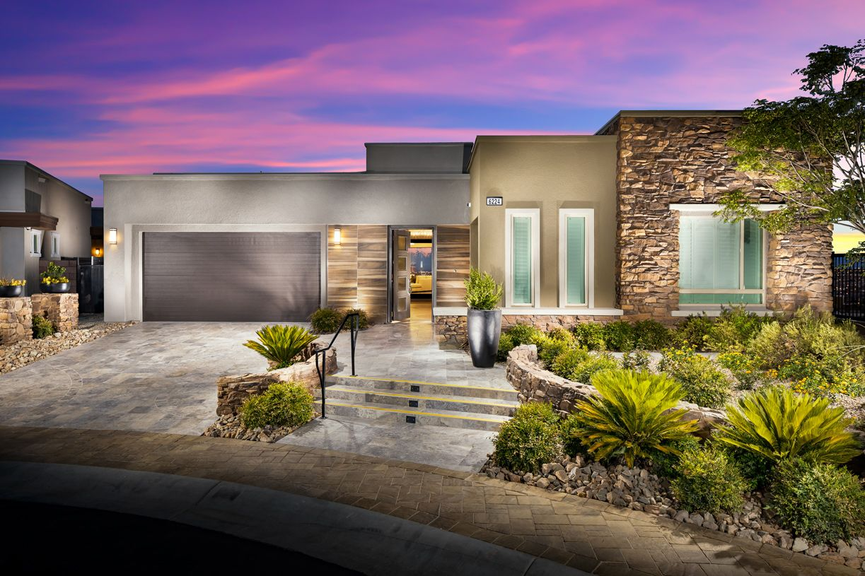 New homes in blue diamond nv 1 240 new homes for Las vegas home source