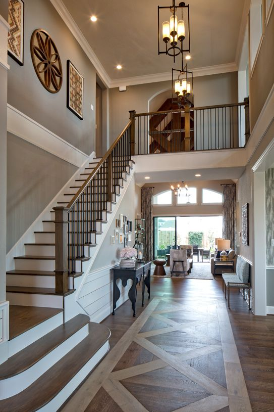 Delicieux Homes In Cinco Ranch   Enclave At Ridgefield Heights By Toll Brothers